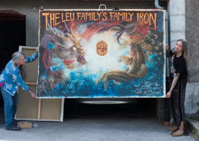 LEU FAMILY - FAMILY's IRON - MONTREUX 2019 - JPG-11 copie