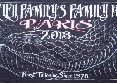 LEU FAMILY - FAMILY's IRON - MONTREUX 2019 - JPG-79