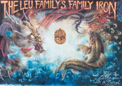 LEU FAMILY - FAMILY's IRON - MONTREUX 2019 - JPG-12