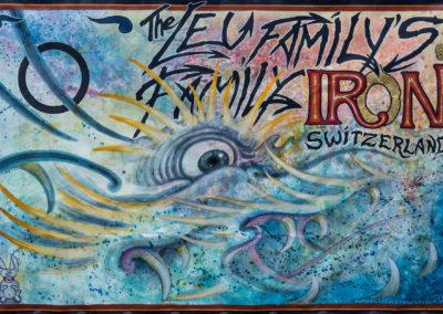 LEU FAMILY - FAMILY's IRON - MONTREUX 2019 - JPG-52